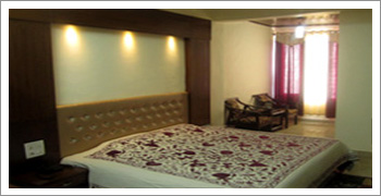 Our Hotels in Mussorie
